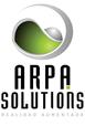 Imagen de la colaboración de ARPA Solutions
