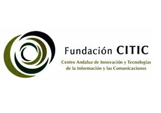 Imagen de la colaboración de CITIC