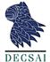 Imagen de la colaboración de DECSAI - UGR