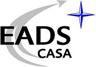 Imagen de la colaboración de EADS-CASA