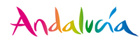 Cooperation image of Turismo Andaluz S.A.