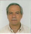 Sandoval Hernández, Francisco